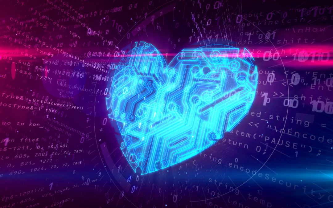 Incidence of Ventricular Arrhythmias: PaceMate™LIVE Data Analyzed in Pre-Pandemic and In-Pandemic Comparison Research