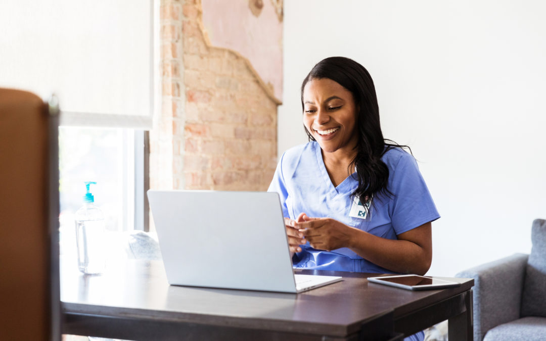 Device Clinic Management—Part 2: The Complexities of Remote Monitoring Scheduling