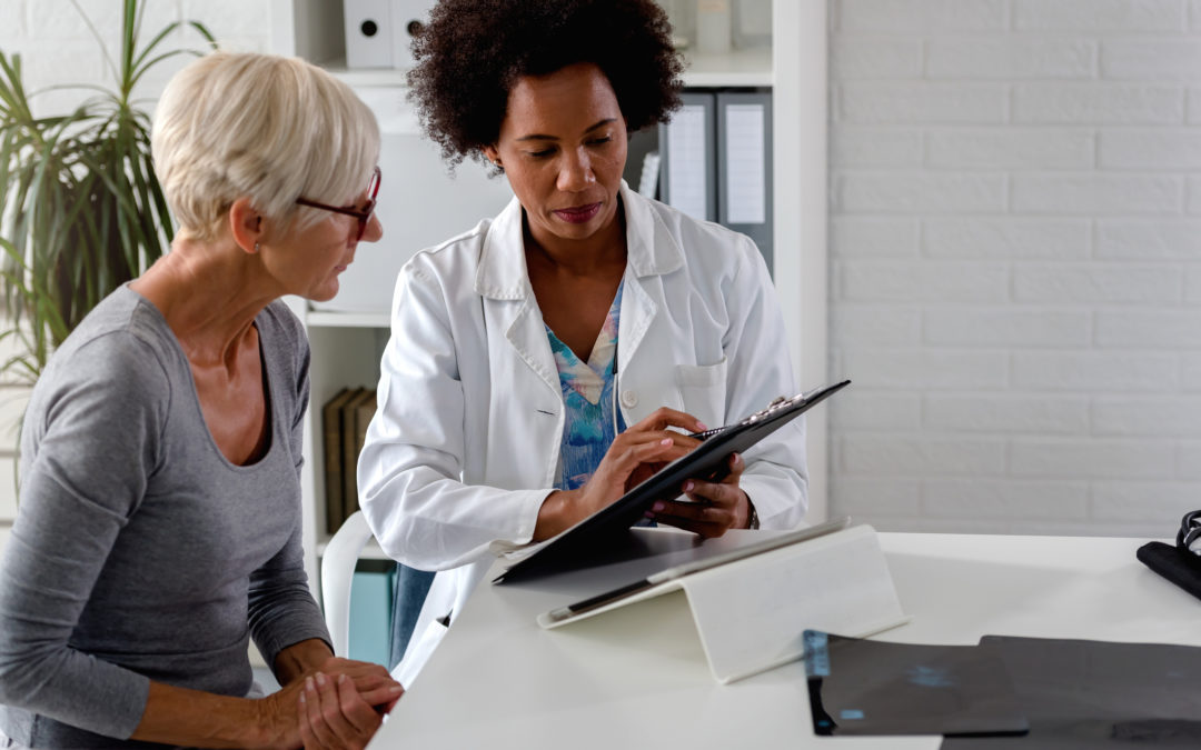 Device Clinic Management—Part 5: The Impact of Remote Monitoring Patient Education