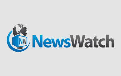 PaceMate™ Featured on AMC NewsWatch