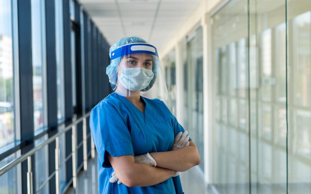 National Nurses Week: Celebrating PaceMate™ Team Members