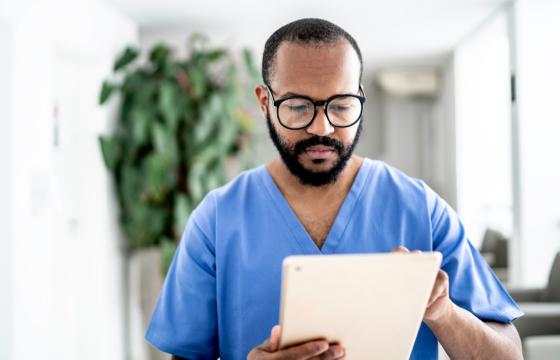 cardiac doctor
