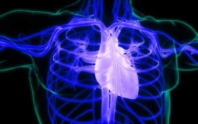 PaceMate™LIVE Data Utilized in Research of COVID-19 Impact on AFib Patients
